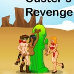 Custer's Revenge Original Remake Full Ingles