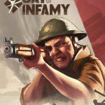 Day Of Infamy v2.4.6.5 Full Ingles