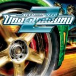 Need For Speed Underground 2 Full Español