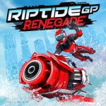 Riptide GP Renegade Full Español