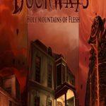 Doorways Holy Mountains Of Flesh Full Español