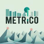 Metrico+ Full Español