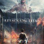 Attack On Titan +DLC Full Ingles