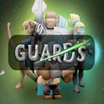 Guards v1.3 Full Ingles