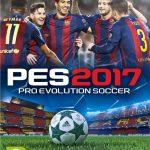 Pro Evolution Soccer 2017 Full Español