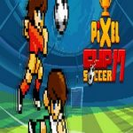 Pixel Cup Soccer 17 Full Ingles