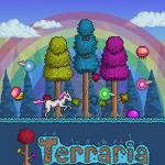 Terraria v1.3.3 Full Español