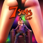 7 Sins Full Español