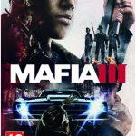 Mafia III v1.1 Full Español