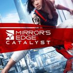 Mirror's Edge Catalyst Full Español