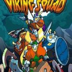 Viking Squad Full Ingles