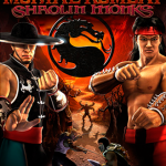 Mortal Kombat Shaolin Monks Full Español