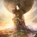 Sid Meier's Civilization VI Full Español