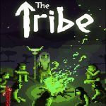The Tribe Full Español