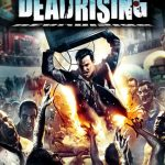 Dead Rising Full Español