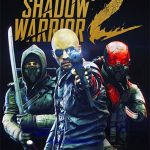 Shadow Warrior 2 Deluxe Edition +DLC Full Español