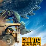 Giant Machines 2017 Full Ingles