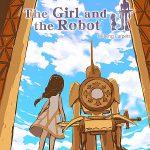 The Girl And The Robot Full Español