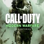 Call of Duty Modern Warfare Remastered Full Español