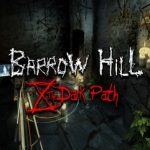 Barrow Hill The Dark Path Full Ingles