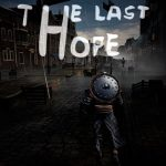 The Last Hope Full Ingles
