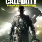 Call Of Duty Infinite Warfare Full Español