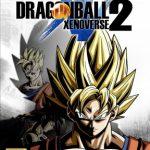 Dragon Ball Xenoverse 2 Full Español