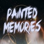 Painted Memories Full Ingles