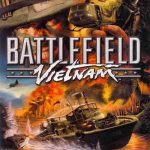 Battlefield Vietnam Full Español