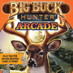 Big Buck Hunter Arcade Full Ingles