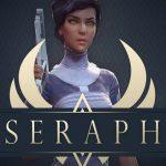 Seraph v1.3 Full Español