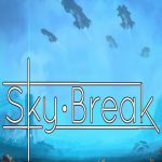 Sky Break Full Español