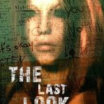 The Last Look Full Ingles