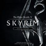 The Elder Scrolls V Skyrim Special Edition Full Español