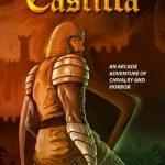 Cursed Castilla EX Full Español
