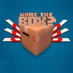 What The Box? +Online Full Ingles