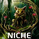 Niche A Genetics Survival Game Full Ingles