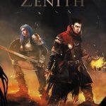 Zenith v1.3 Full Español