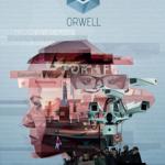 Orwell v1.3 Full Ingles