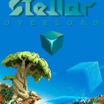 Stellar Overload Full Ingles