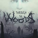 Through The Woods Full Español