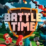 BattleTime Full Español