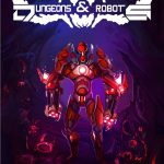 Dungeons & Robots Full Ingles