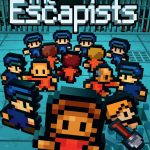 The Escapists v1.0 Full Español