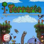 Terraria Collector's Edition Full Español
