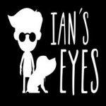 Ian's Eyes Full Español