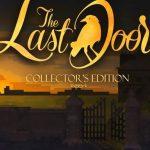 The Last Door Collector's Edition Full Español