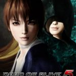 DEAD OR ALIVE 5 Last Round Core Fighters Ultimate Content Set Full Español