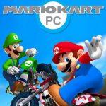 Mario Kart Full Español