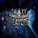 Galaxy Reavers Full Ingles